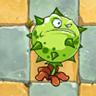 Mine Fruit2