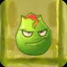 Lava Guava2C