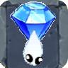 Diamond-shroom2