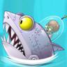 Zombot Shark-tronic Sub2