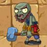 Hammer Zombie2