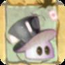 Magic Mushroom2