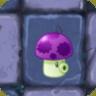 Puff-shroom2