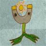 Sun Magnet2