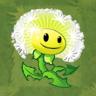 PVZIAT Dandelion2