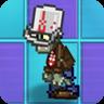 8-Bit Buckethead2