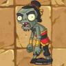 Kung-fu Zombie2