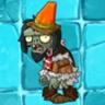 Conehead Cave Zombie2