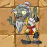 Qi-gong Zombie2