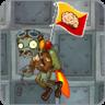 Flag Pilot Zombie2