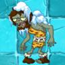 Troglobite Zombie2
