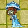 Parasol Zombie2