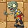 Nunchuck Zombie2