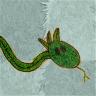 Snakegrass2