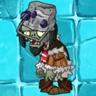 Buckethead Cave Zombie2