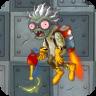 Scientist Zombie2