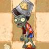 Buckethead Pompadour2