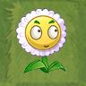 Puriflower2