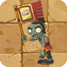 Kung-fu Flag Zombie2
