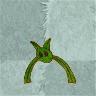 Grass Knot2