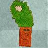 Razor Tree2
