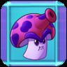 Spore-shroom2