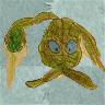 Swamp-weed2