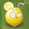 Acid Lemon2