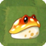 Toadstool2