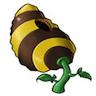 Beestalk2