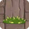 Spikeweed2