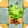 Mine FruitO