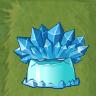IceshroomPVZ2