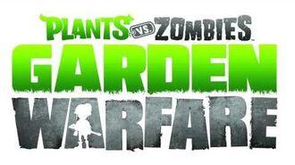 Plants vs. Zombies- Garden Warfare Music - Loon Skirmish Extended ☿ HD ☿