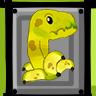 Bananasaurus Rex1