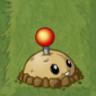 Potato Mine