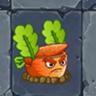 Carrot MissileO
