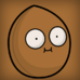 Wall-nut Icon