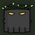 Grave Buster Icon