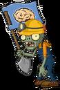 Miner flag zombie ttp transp
