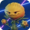 WildflowerBfN