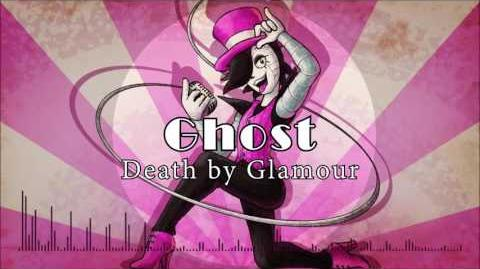 10,000 subs - Undertale - Death by Glamour -Electro Swing Remix-
