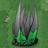 Grass-phalt1