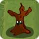 Tree trap 2