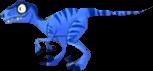 Raptor HD