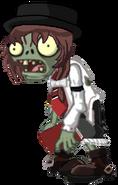 Zombie Renko