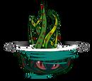 Stangle Kelp
