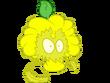 Power Pollen