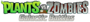 Pvzgb logo
