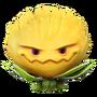 Icon Minions Wildflower
